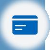 郑州贷款咨询机构_郑州现房抵押贷款咨询_郑州贷款中介机构-安心问问